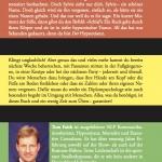 Handbuch der Instant-Hypnose U2