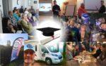 Hypnosetreffen / Abendseminar in Darmstadt