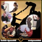 Coaching Instant-/Wach-/Straßen-Hypnose und HELIX 16.7.2021
