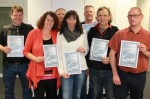 Experten-Workshop Instant-Hypnose