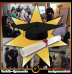 Experten-Workshop Instant-Hypnose 18.9.2021