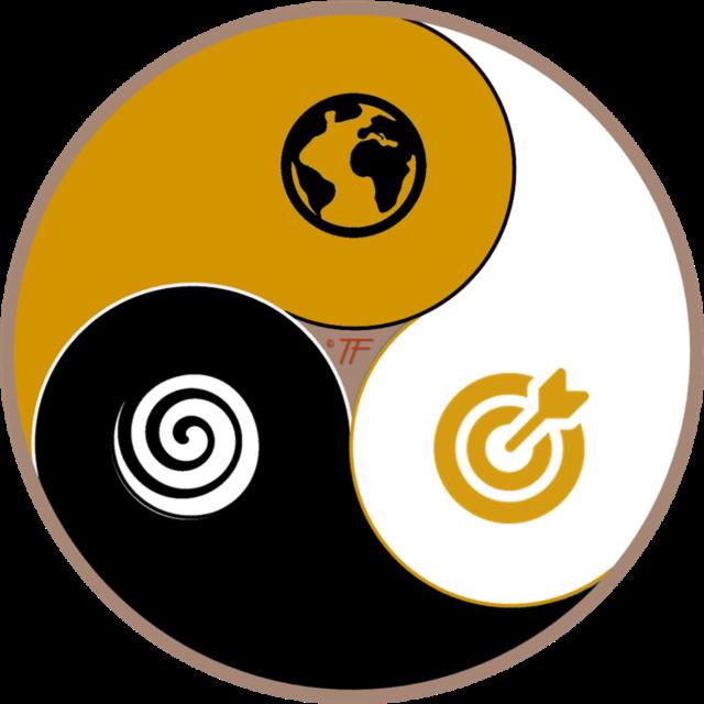 Helix-Workshop auf dem 5. Internationalen Hypnosekongress in Zürich