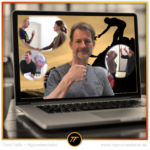 Online Coaching Instant-Hypnosis 2021 (English)