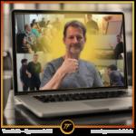 Online-Vortrag zum Thema Hypnose an der SRH Hochschule Heidelberg
