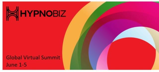 HELIX presentation at HypnoBiz Global Virtual Summit