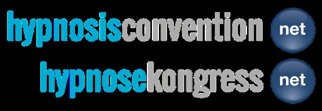8th International Hypnosis Convention