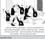 hypnosis-cartoon-3